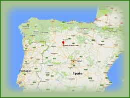 San Sebastian Spain Map by Photographers Street View Valladolid Spain
