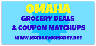 target price matching black friday 2012 omaha price matching deals archives mom saves money