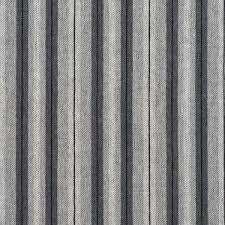 Black And White Check Upholstery Fabric Grey And Silver Plaid And Gingham Upholstery Fabrics