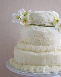 mini wedding cakes mini wedding cake for two