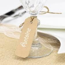 etiquettes mariage laissez vous séduire par nos étiquettes dragées mariage fleurs