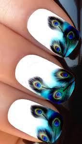 49 best white nail polish images on pinterest white nail polish