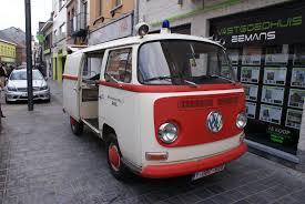 volkswagen hippie van name restoring a vw camper