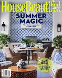 house beautiful magazine house beautiful magazine may 2016 beth webb interiors