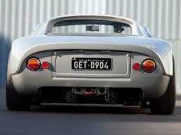 porsche 906 wallpaper porsche 904 6 carrera gts prototype 1963 u2013 old concept cars