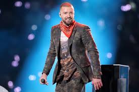 Justin Timberlake May Meme - justin timberlake it s gonna be may meme gets singer s attention