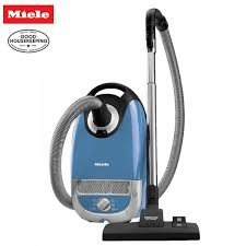 miele vaccum cleaners miele complete c2 floor canister vacuum cleaner vcm