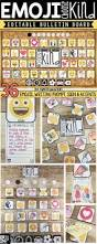best 25 kindness bulletin board ideas on pinterest