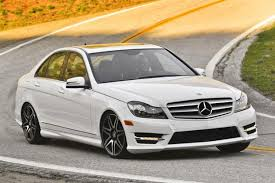 are mercedes c class reliable 2014 mercedes c class used car review autotrader