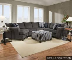 Living Room Furniture Tables Living Room Furniture Sofas Loveseats Tables Recliners