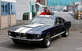mustang all models shelby gt350 mustang the legend returns