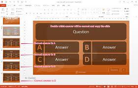 make your own quiz part 2 adding a score board u2013 tekhnologic