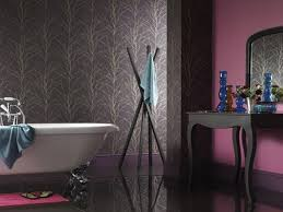 purple and grey bathroom small bathroom remodeling guide 30 pics