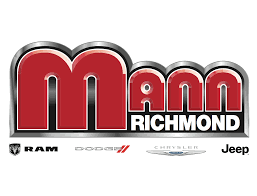 jeep amc logo mann chrysler dodge jeep of richmond richmond ky read consumer