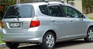jazz honda specifications http autotras com auto pinterest