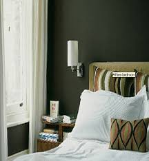 olive green rooms best 25 olive green bedrooms ideas on pinterest