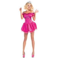 size m womens halloween costumes sears