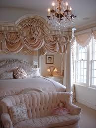 Ideal Bedroom Design Bedroom Traditional Bedroom Beautiful Decoration Of Decorating
