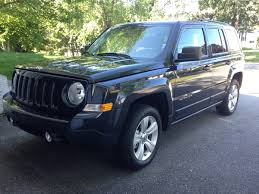 jeep memes 2014 jeep patriot latitude a no fuss suv first impression review