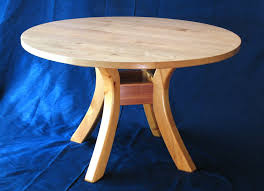Woodworking Plans For Kitchen Tables by Woodworking Plans Kitchen Table Home Design Ideas Essentials