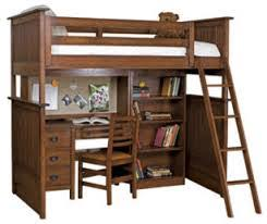 Bunk Bed With Study Table Image Result For Bunk Bed With Study Table Bunk Beds Pinterest