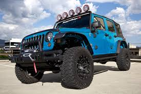 Off Road Wheel And Tire Packages Wheel And Tire Packages For Jeeps Wrangler Available Here Http