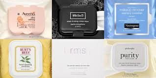11 best makeup remover wipes for 2017 top cleansing face wipe brands