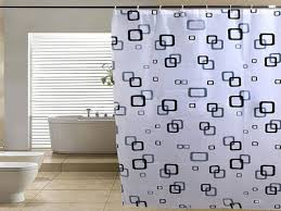 Shower Curtains With Matching Accessories Bathroom Shower Curtains And Matching Accessories