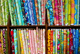Textile Design Getting Into Textile Design University Of Leeds Careers Centre Blog