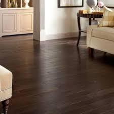 williamsburg wire brushed autumn oak solid hardwood flooring