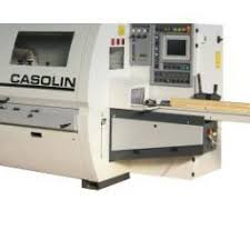casolin woodworking machinery manufacturers vwm ltd