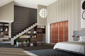 harmony design and build bedroom gallery bespoke room set hero final