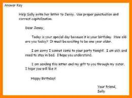 write a letter to your friend how you celebrate dussehra