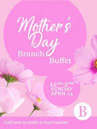 mothers day 2017 u2039 kalona brewing company