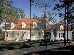 4 Bedroom Farmhouse Plans 64 Best House Plans Images On Pinterest Farm House Southern