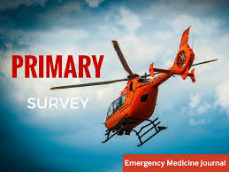 bmj blogs emergency medicine journal blog