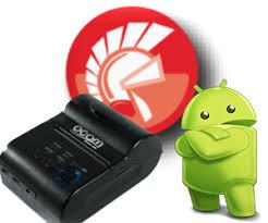 android community integrando impressora bluetooh aplicativos delphi multi device