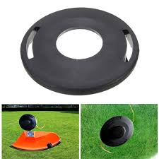 gardening trimmer head base cover replacement for stihl fs44 fs55