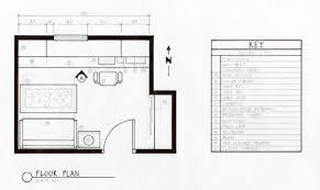 small home floor plans open floor plan open plan design diy layouts desk exles reviews
