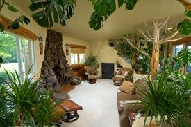 Exotic Living Rooms Living Room Design Ideas - Exotic bedroom designs