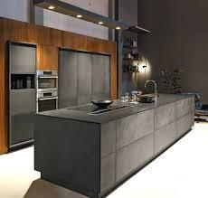 meuble cuisine et gris meubles cuisine gris cuisine gris anthracite 56 idaces pour une