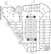 first u0026 second floor details ideas real estate marketing