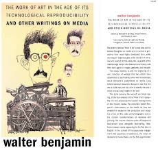 walter benjamin the work of art and other writings by pan ca issuu
