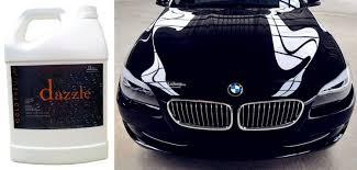 bmw car wax dazzle beeswax and carnauba end 5 28 2017 11 24 am