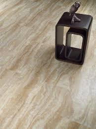 fabulous vinyl flooring san jose california earth werks luxury
