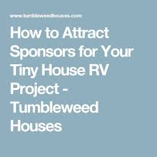 Tumbleweed Houses Best 20 Tumbleweed House Ideas On Pinterest Tumbleweed Homes