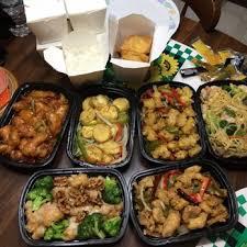 fu fu cuisine tae fu restaurant order food 190 photos 147