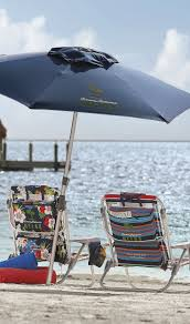 Beach Chairs Tommy Bahama 10 Best Tommy Bahamas Chairs Images On Pinterest Beach Chairs