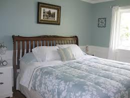 Girls Bedroom Oak Furniture Bedroom Girls Bedroom Amusing Picture Of Affordable Kid