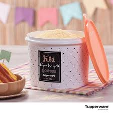 Vp 03 2015 Tupperware By Tupperware Show Issuu by The 25 Best Tupperware Brasil Ideas On Pinterest Tupperware